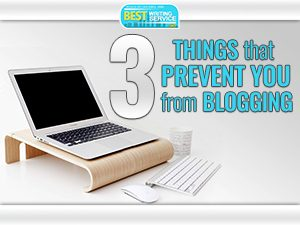 Blogging Myths That Are Hurting You