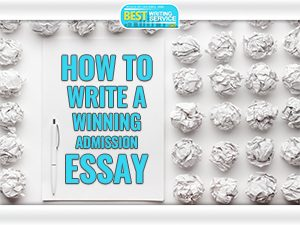 Essay Writing Tips and Prompts
