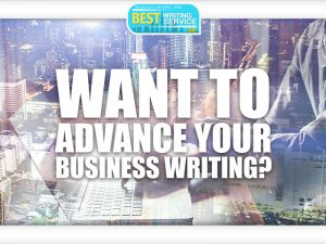 How-to-Improve-Your-Business-Writing