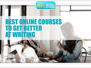 Improve-Your-Writing-Skills-with-6-Free-Online