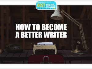 Simple-Ways-to-Become-a-Better-Writer