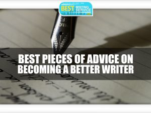 Guide-to-Becoming-a-Better-Writer