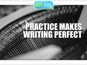 Ways-You-Can-Become-a-Better-Writer