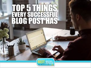 42-BW-ae-Top-5-Things-Every-Successful-Blog-Post-Has