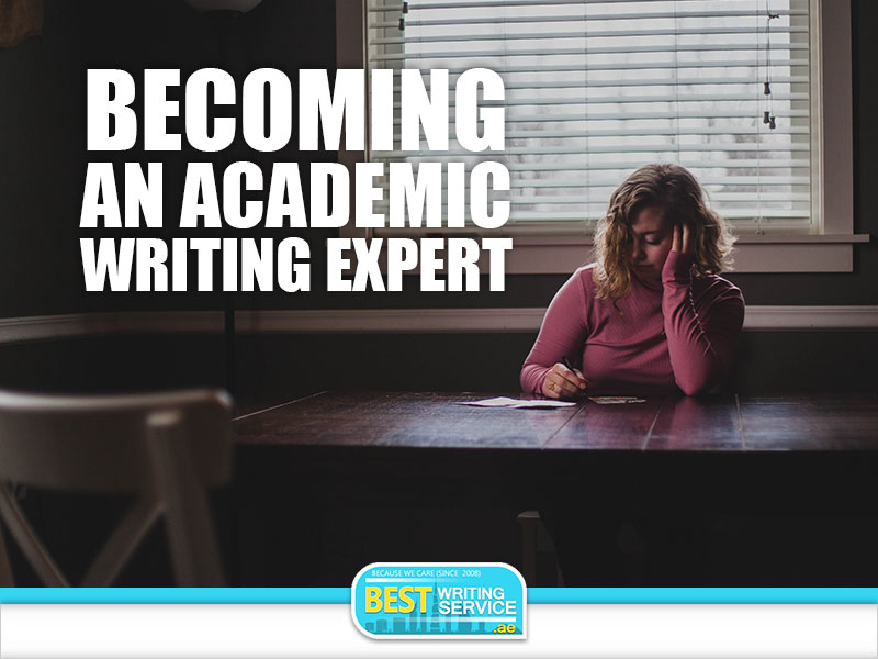 Becoming-an-Academic-Writing-Expert