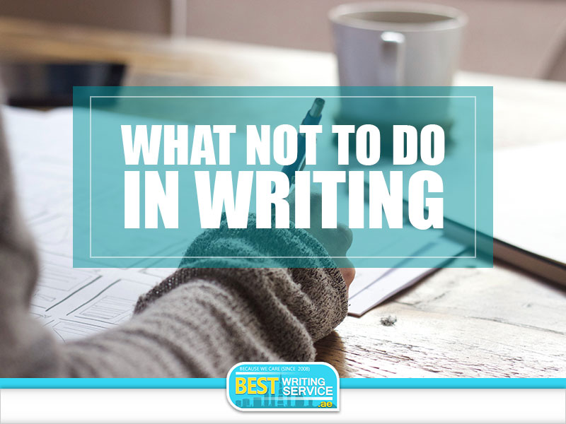 What-NOT-to-Do-in-Writing