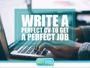Write-a-Perfect-CV-to-Get-a-Perfect-Job