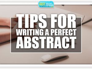 Tips-for-Writing-a-Perfect-Abstract