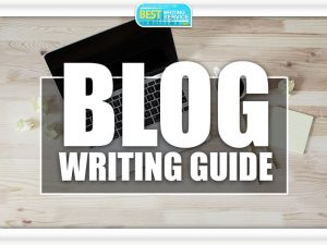 Blog-Writing-Guide