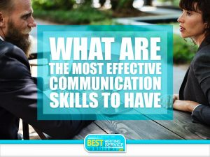 What-Are-the-Most-Effective-Communication-Skills-to-Have