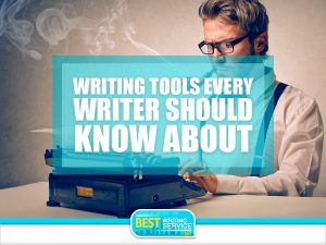 Writing-Tools-Every-Writer-Should-Know-About