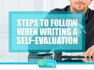 Steps-to-Follow-When-Writing-a-Self-Evaluation