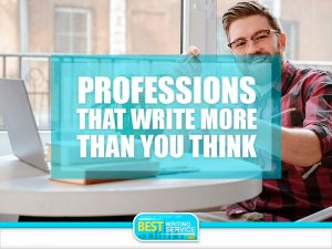 Professions-That-Write-More-Than-You-Think
