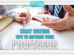 How to Write College Papers That Will Dazzle Your Professors